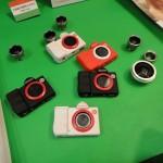 すごく小さいけど、ちゃんと撮影できる!BONZART Litはおもちゃ感覚で楽しめるトイカメラ!
