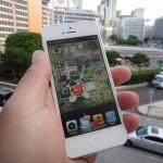 やはりiPhone 5はすごかった!iPhone 5への機種変更をお勧めする5つの理由