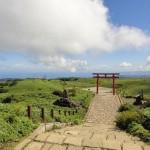 箱根駒ヶ岳山頂に行ってきた!すごく風景が美しいのでリフレッシュしたい人におすすめ!