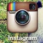 [iPhoneアプリ]Instagramの新しいLuz機能を使えば、暗い写真を明るい写真に簡単に変換できる!
