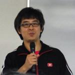 人気YouTuber瀬戸氏のセミナーに参加して、人気動画を作成するワザを学んできた!