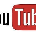 YouTubeで世界を相手にして広告収入を得るのもありかも。動画スキルを習得して是非試してみたい!